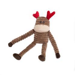 Reindeer Crinkles - Small