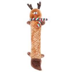 Jigglerz - Reindeer