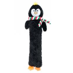 Jigglerz - Penguin