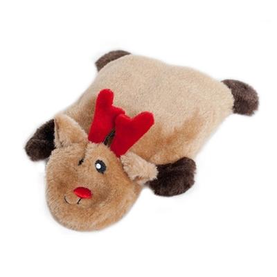Pad - Reindeer