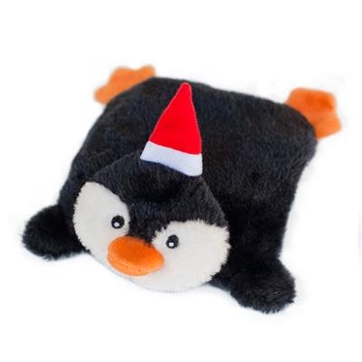 Pad - Penguin