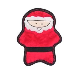 Z-Stitch - Santa