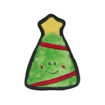 Z-Stitch - Christmas Tree