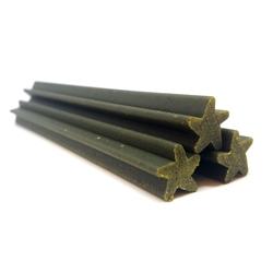 Dental Support Chew Sticks - 13 lb Bulk