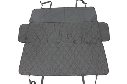 Gen7Pets® Deluxe Car Seat Protector