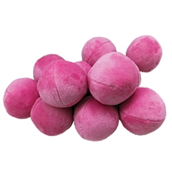 Pink Bag-O-Balls Refill™