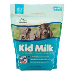 Manna Pro Kid Milk Replacer