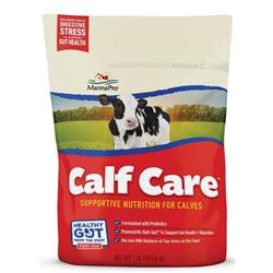 Manna Pro Calf Care 1 lb