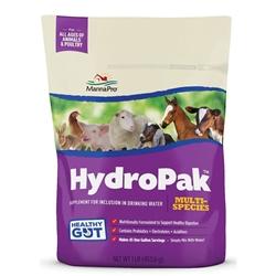 Manna Pro HydroPak 1 lb