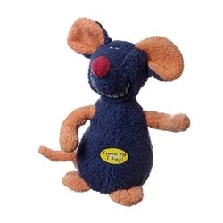 """MultiPet - 8"""" Deedle Dudes Mouse"""