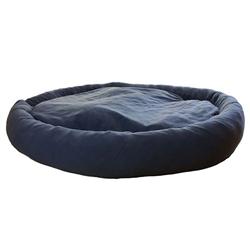 Midnight Blue XX-Large Dog Bed