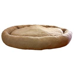 Desert Sand XX-Large Dog Bed