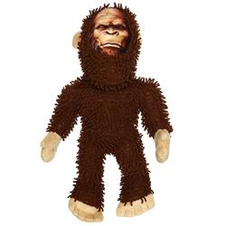 Mighty® Microfiber Series - Bigfoot