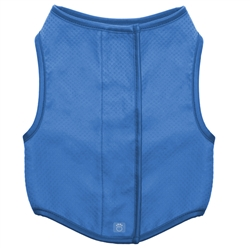 Coolfresh Ice-Vest by GF Pet