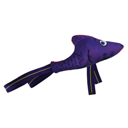 Flyin' Fish Toy