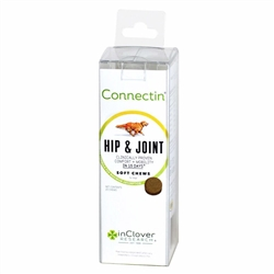 Canine Connectin® Soft Chews: 20 ct. | FAST All-In-One Joint Support