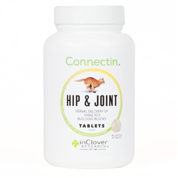 Canine Connectin® Tablets: 150 ct. | FAST All-In-One Joint Support