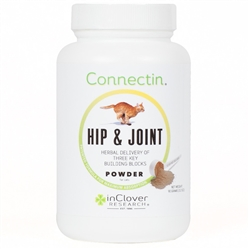 Feline Connectin® Powder: 90 g. | FAST all-in-one joint support