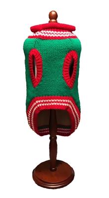 Rudolf Sweater