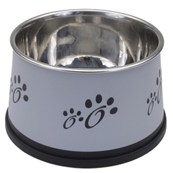 Maslow™ Design Series Non-Skid Dry Ears Dog Bowl