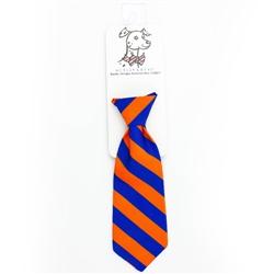 Huxley & Kent - Orville Long Tie
