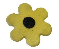 Sunflower *Originally 13.20