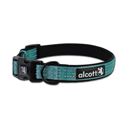 Adventure Collar - Blue