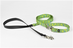 Lime Hands-Free Euro Lead