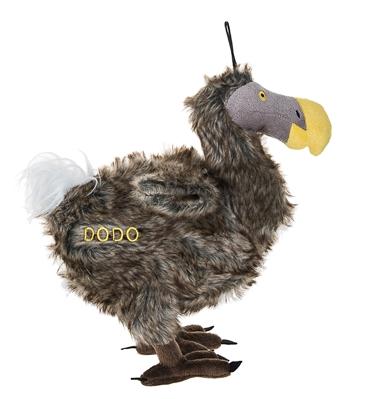 Dodo Schmuck The Bird