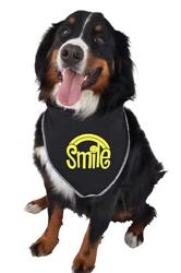 Smile™ Bandana