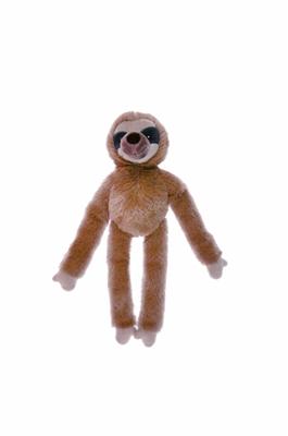 Tree Huggerz - Realistic Sloth