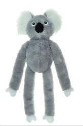 Tree Huggerz - Realistic Koala