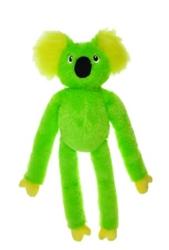 Tree Huggerz - Bright Koala