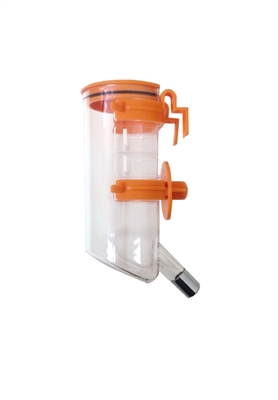 Choco Nose Classic Water Feeder with Hook 13.5 fl. oz.