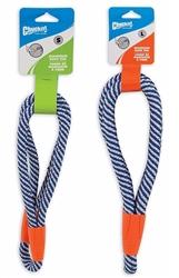 Chuckit! Mountain Rope Tug
