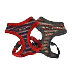 Elliott Harness A by Puppia®
