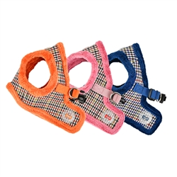 Auden Harness B by Puppia®