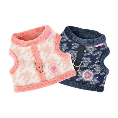 Mirabelle Pinka Harness by Pinkaholic®
