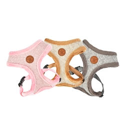 Zuri Harness by Pinkaholic®