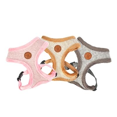 Zuri Harness by Pinkaholic®