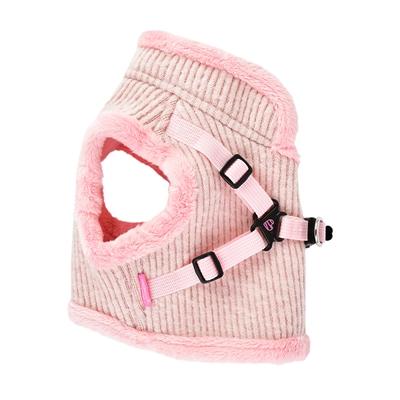 Zuri Harness V by Pinkaholic®