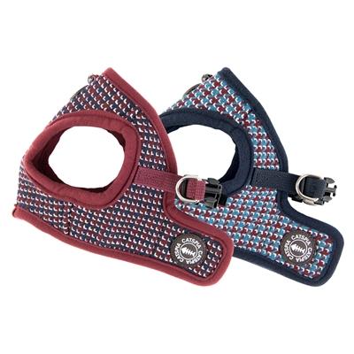 Darke Harness B by Catspia®