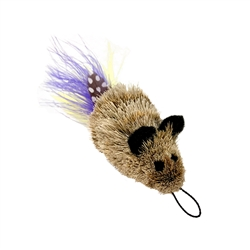 GoCat Da Feather Mouse