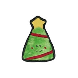 Z-Stitch Christmas Tree