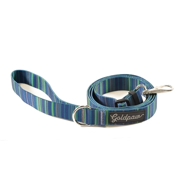 Adjustable Length Leash
