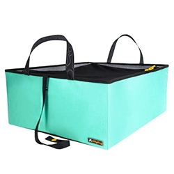 Base Camp Travel Trunk