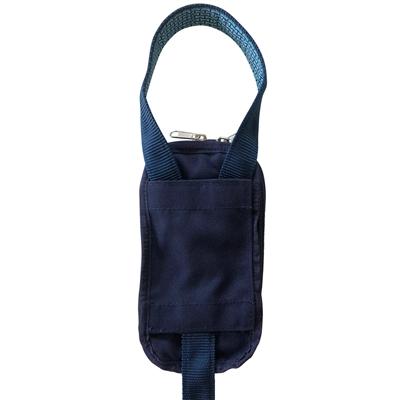 No-Pockets Leash