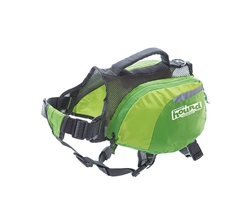 Outward Hound Quick Release Backpack Large - While Supplies Last