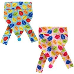 Party Time Bandana by Huxley & Kent