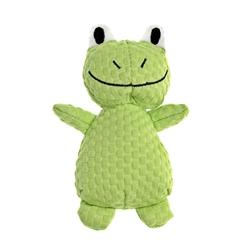 """TuffPuff® Froggle 6"""""""